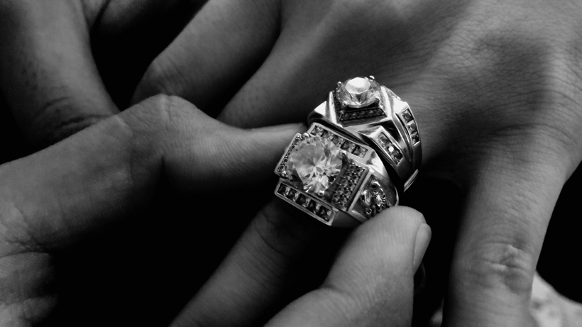 5 Reasons to go for the Vintage Bridal Diamond Engagement Rings