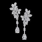 diamond earrings texas