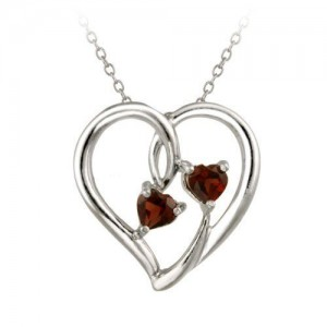 glass-heart-pendants-hello-diamond