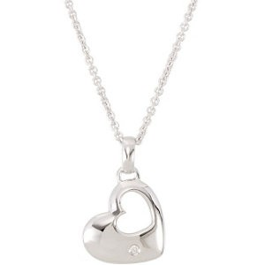 heart-pendants-hello-diamonds