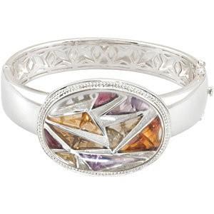multi-stone-bracelets-hello-diamonds