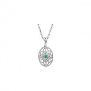 necklace-hello-diamonds