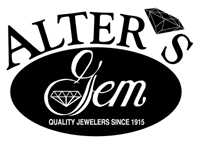 Alter's Gem : Online Jewelry Shopping Store