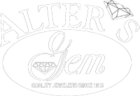 Alter's Gems