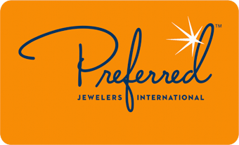 Preffered Jewelers