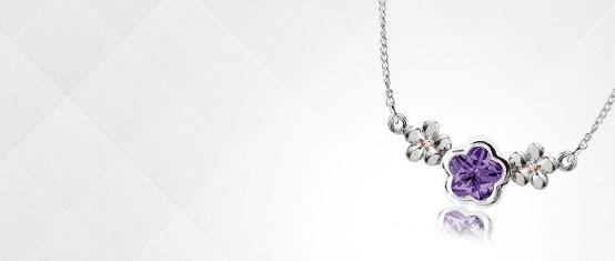 Children & Teen Necklaces
