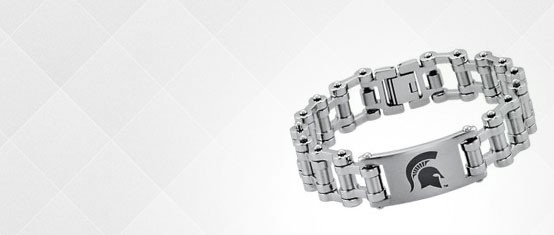 Gents Fashion Bracelets