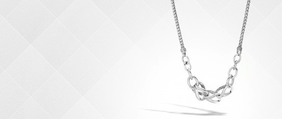Asli Classic Chain Collection