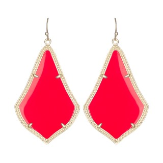 https://www.hellodiamonds.com/upload/page/page_product/1439355991alexandra-earring-gold-brightred.jpg