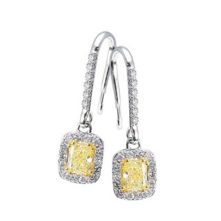 https://www.hellodiamonds.com/upload/page/page_product/1439358631earrings1.jpg