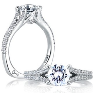 https://www.hellodiamonds.com/upload/page/page_product/1443072851a.jaffe1.jpg