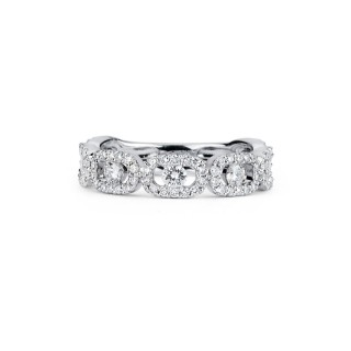 https://www.hellodiamonds.com/upload/page/page_product/1443133181sbq_263_allure_db_lores.jpg