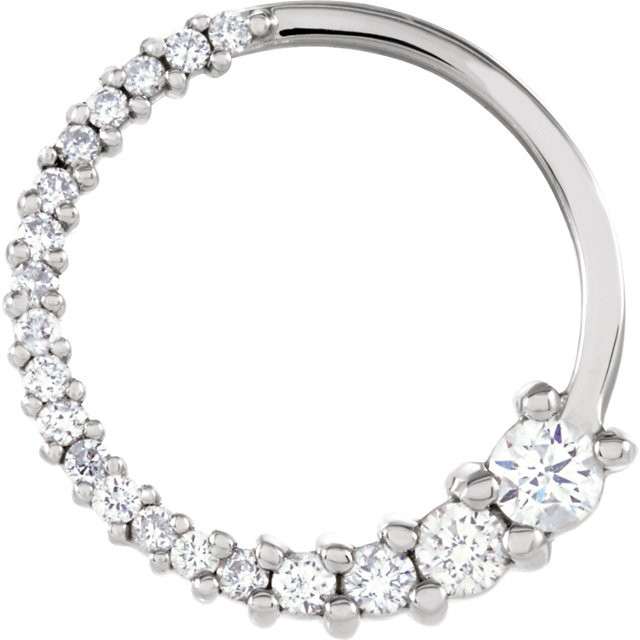 https://www.hellodiamonds.com/upload/product/0732afa1-d010-465e-acaa-a36800feef06.jpg