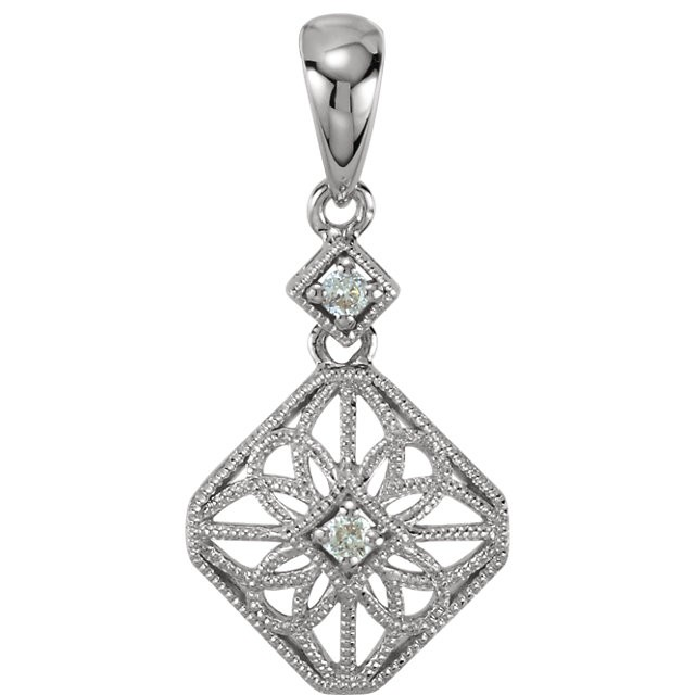 https://www.hellodiamonds.com/upload/product/0f214ac7-4aec-4a26-b89a-a1d20103ddaf.jpg