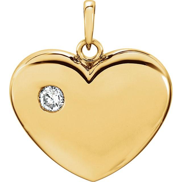 https://www.hellodiamonds.com/upload/product/266fb62c-cb37-4ced-aa60-a30800a49a2d.jpg