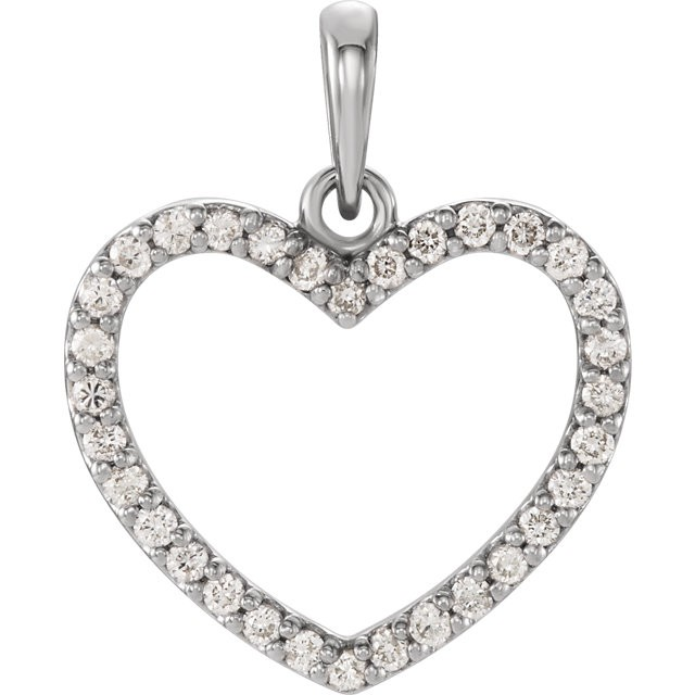 https://www.hellodiamonds.com/upload/product/270b5ad7-e017-4518-8557-a3a800be592e.jpg