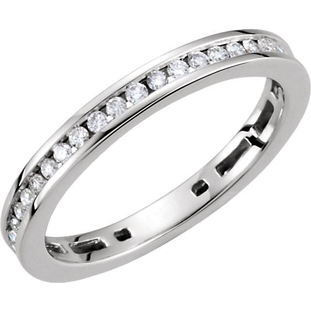 https://www.hellodiamonds.com/upload/product/27f7a6de-c85d-4f36-87c3-a2d500e3754b.jpg