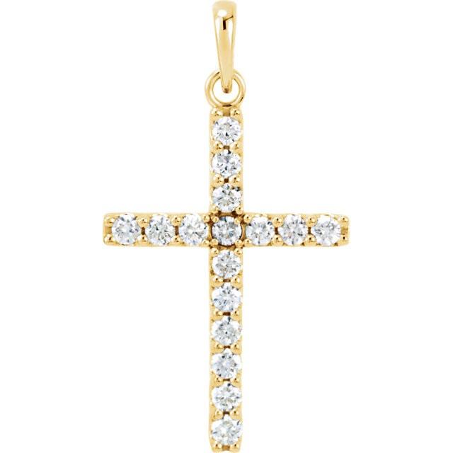 https://www.hellodiamonds.com/upload/product/2e4469b7-6cdc-4928-a778-a37700e5629a.jpg