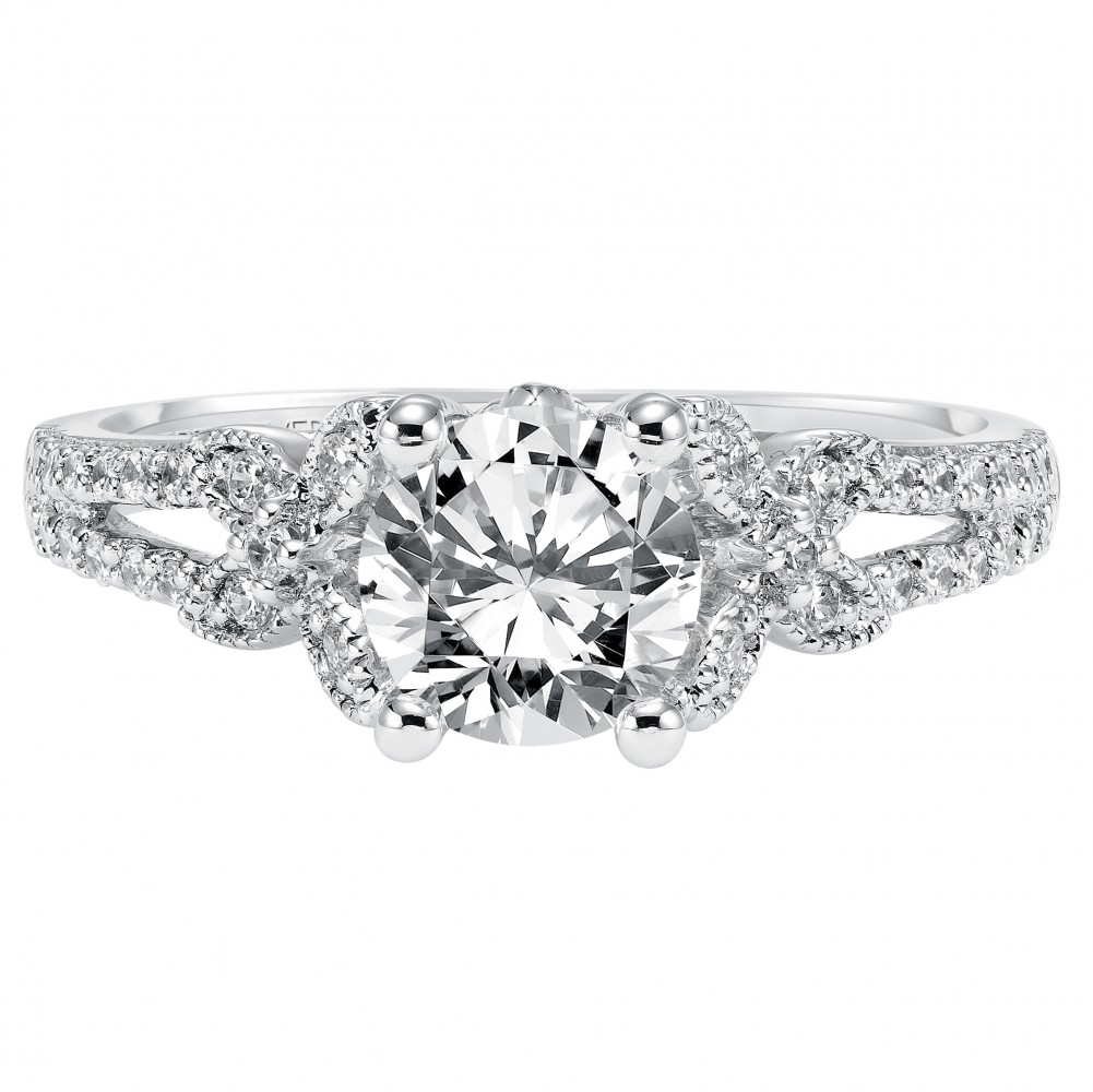 https://www.hellodiamonds.com/upload/product/31-V308ERW-E_FLAT.jpg