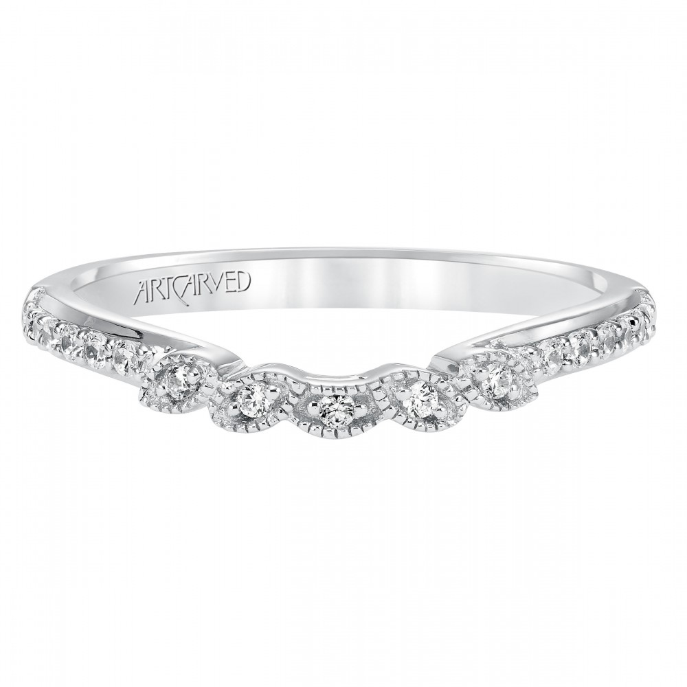 https://www.hellodiamonds.com/upload/product/31-V308W-L_FLAT.jpg