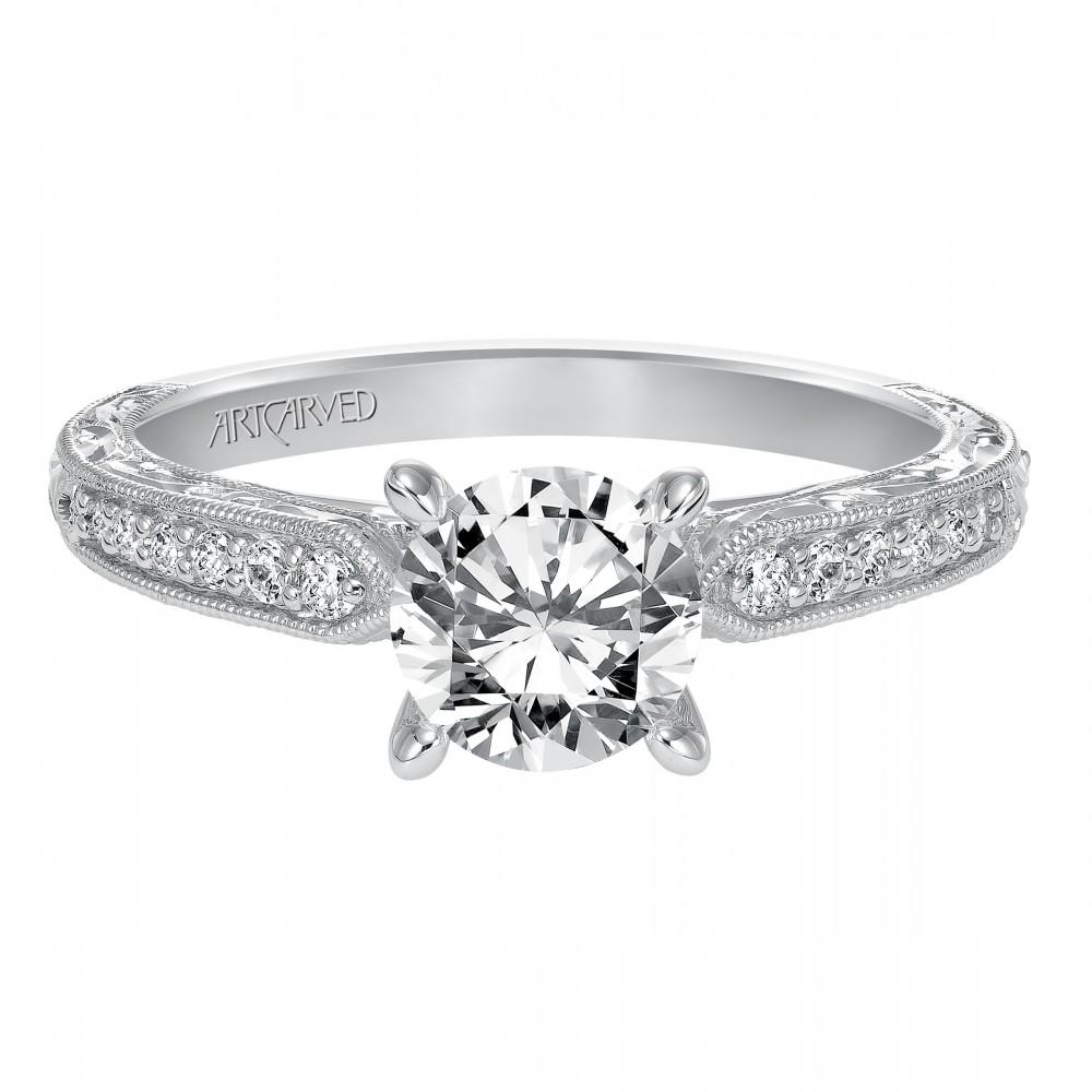 https://www.hellodiamonds.com/upload/product/31-V513ERW-E_FLAT.jpg