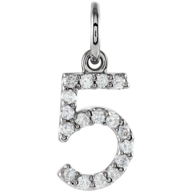 https://www.hellodiamonds.com/upload/product/42894672-dcfd-44ed-a689-a2d9009e0498.jpg