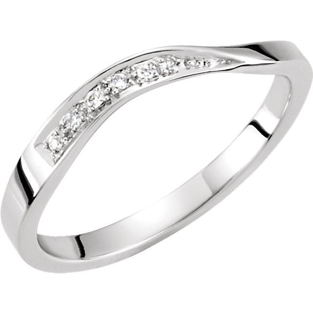 https://www.hellodiamonds.com/upload/product/4435300e-30f8-4141-a013-a2d200e21771.jpg