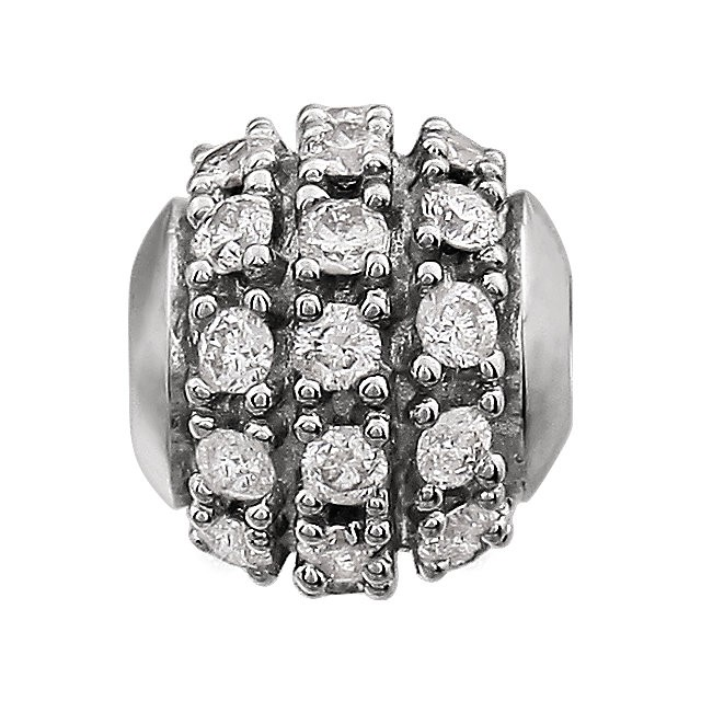 https://www.hellodiamonds.com/upload/product/4ae84af9-67cb-4b2a-bfff-a32d00927299.jpg