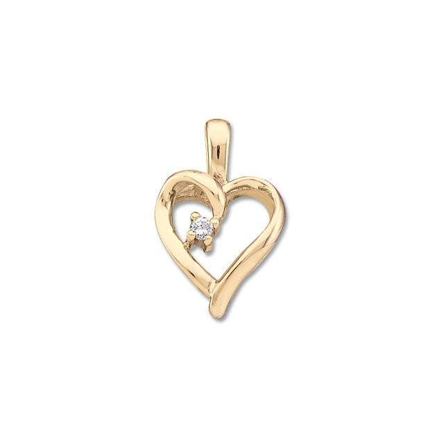 https://www.hellodiamonds.com/upload/product/60734-251591-p-yellow-eb3fc3f1-ae5f-4817-87fd-fa0687e28c40.jpg