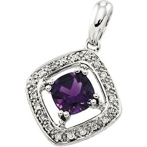 https://www.hellodiamonds.com/upload/product/64560.jpg