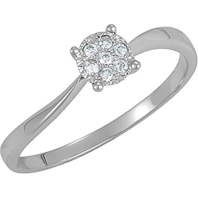 https://www.hellodiamonds.com/upload/product/68804-100-p-a-fe846e2e-9850-4255-84b7-b44bb96c8582.jpg