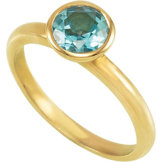 https://www.hellodiamonds.com/upload/product/68887-106-p-z-88ec4bd4-a906-4ec6-9b5f-f0103b1e4016.jpg