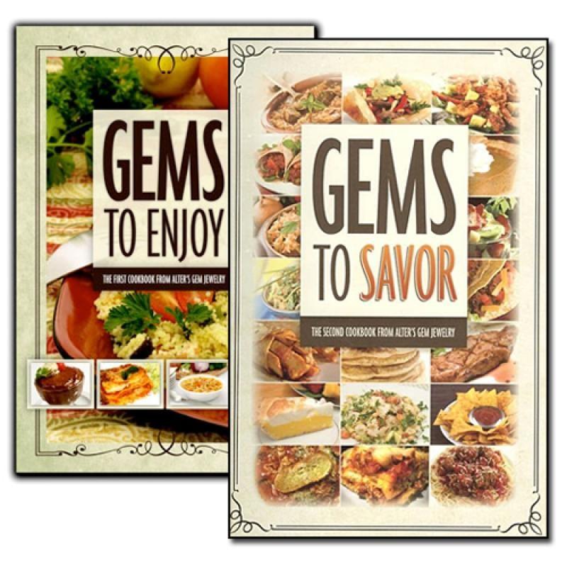 https://www.hellodiamonds.com/upload/product/69747_cookbooks-product-image.jpg