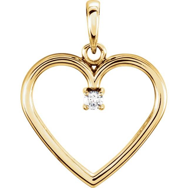 https://www.hellodiamonds.com/upload/product/723bab12-c23e-4dae-939e-a3680114e0ce.jpg