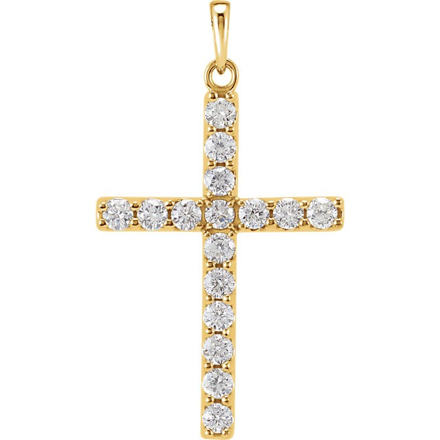 https://www.hellodiamonds.com/upload/product/7a484013-db9d-49bf-b42f-a37700e3761e.jpg