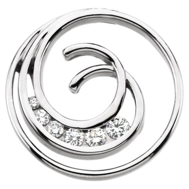 https://www.hellodiamonds.com/upload/product/7fac3b17-2183-407d-a314-a36800fef0bd.jpg