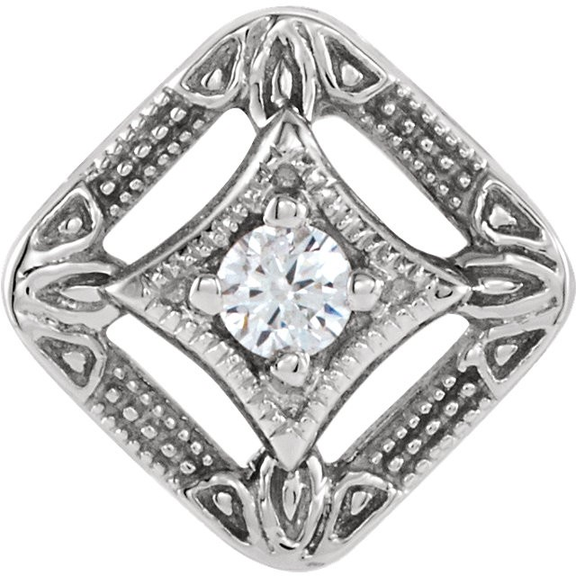 https://www.hellodiamonds.com/upload/product/8a83d078-ffe6-4624-bf6b-a35700d811a6.jpg