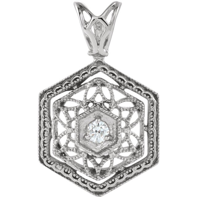 https://www.hellodiamonds.com/upload/product/8f5b46cb-d579-48c0-a8e9-a35700d80df6.jpg