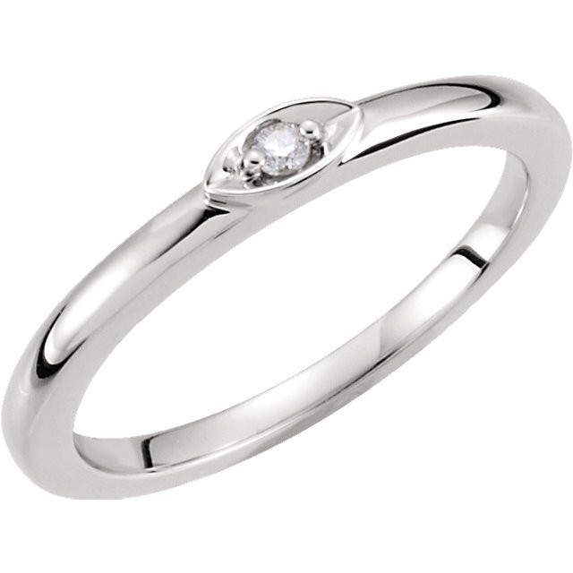 https://www.hellodiamonds.com/upload/product/94f91ae7-f996-47e3-936c-a2d200d38008.jpg