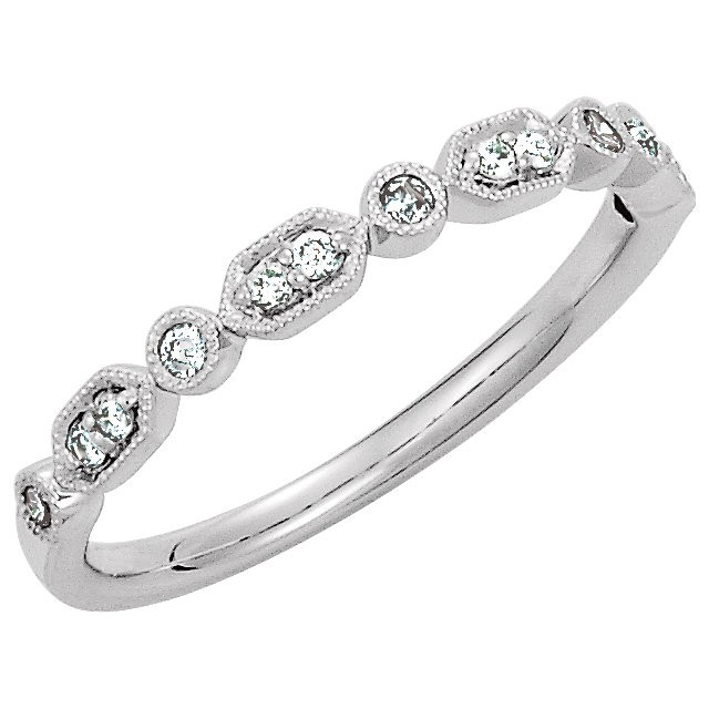 https://www.hellodiamonds.com/upload/product/960161da-9075-48db-803b-a0ca00b410ee.jpg