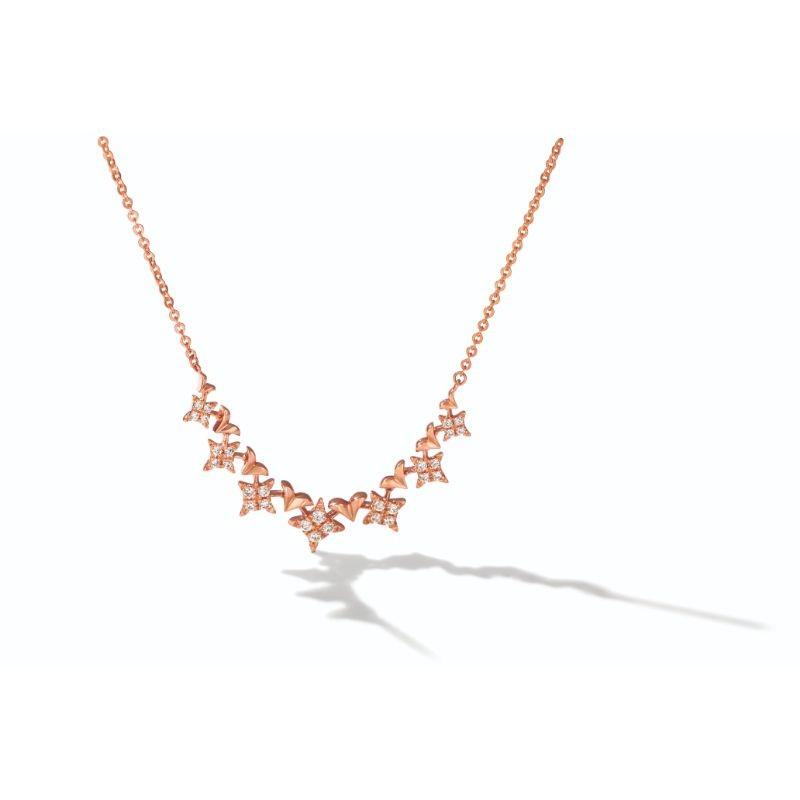 https://www.hellodiamonds.com/upload/product/ASNR-25.jpg
