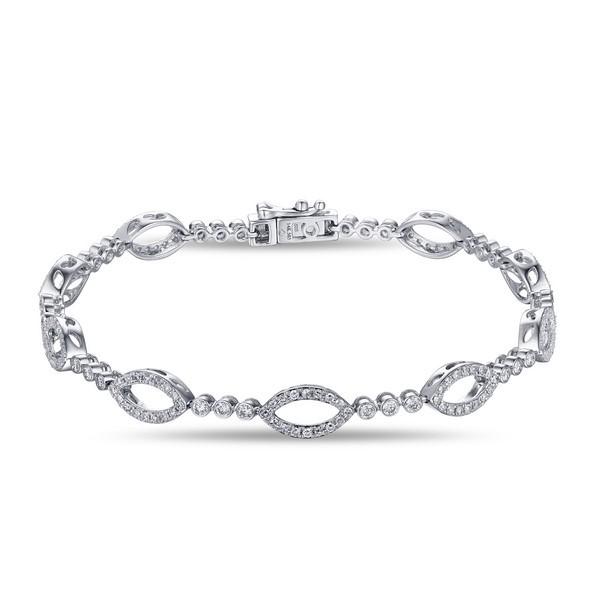 https://www.hellodiamonds.com/upload/product/B01110-RD-W.jpg
