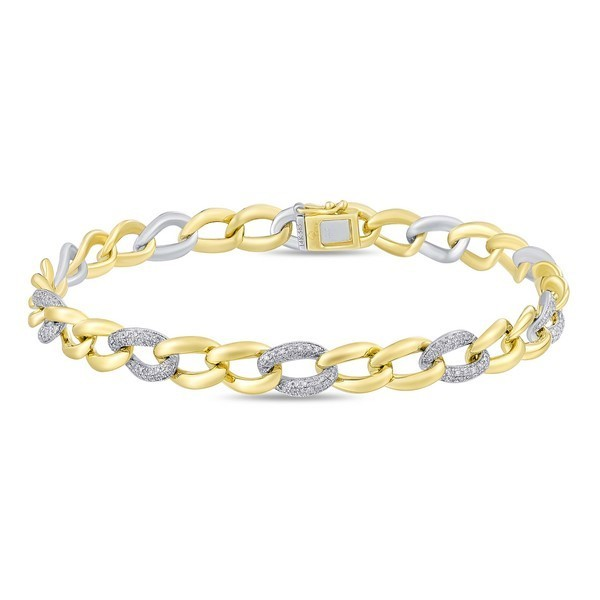 https://www.hellodiamonds.com/upload/product/B01208-RD-TT.jpg