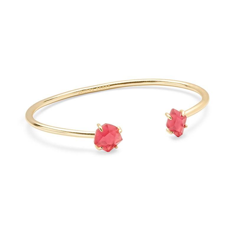 https://www.hellodiamonds.com/upload/product/B1105GLD-kendra-scott-merida-bracelet-gold-berry-illusion-(glass-over-mop)-00-og.jpg