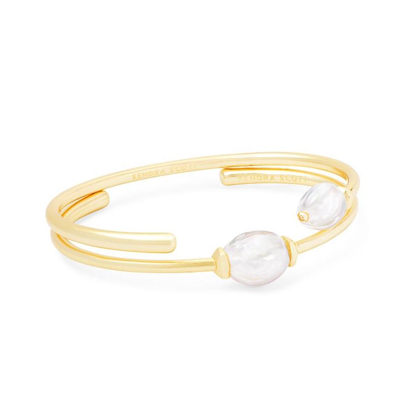 https://www.hellodiamonds.com/upload/product/B1130GLD-kendra-scott-amiya-bracelet-gold-baroque-pearl-00-og.jpg