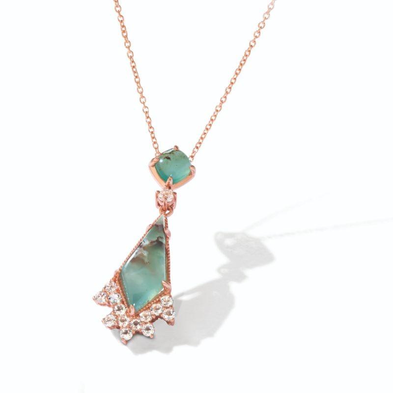 https://www.hellodiamonds.com/upload/product/BVHZ-19.jpg