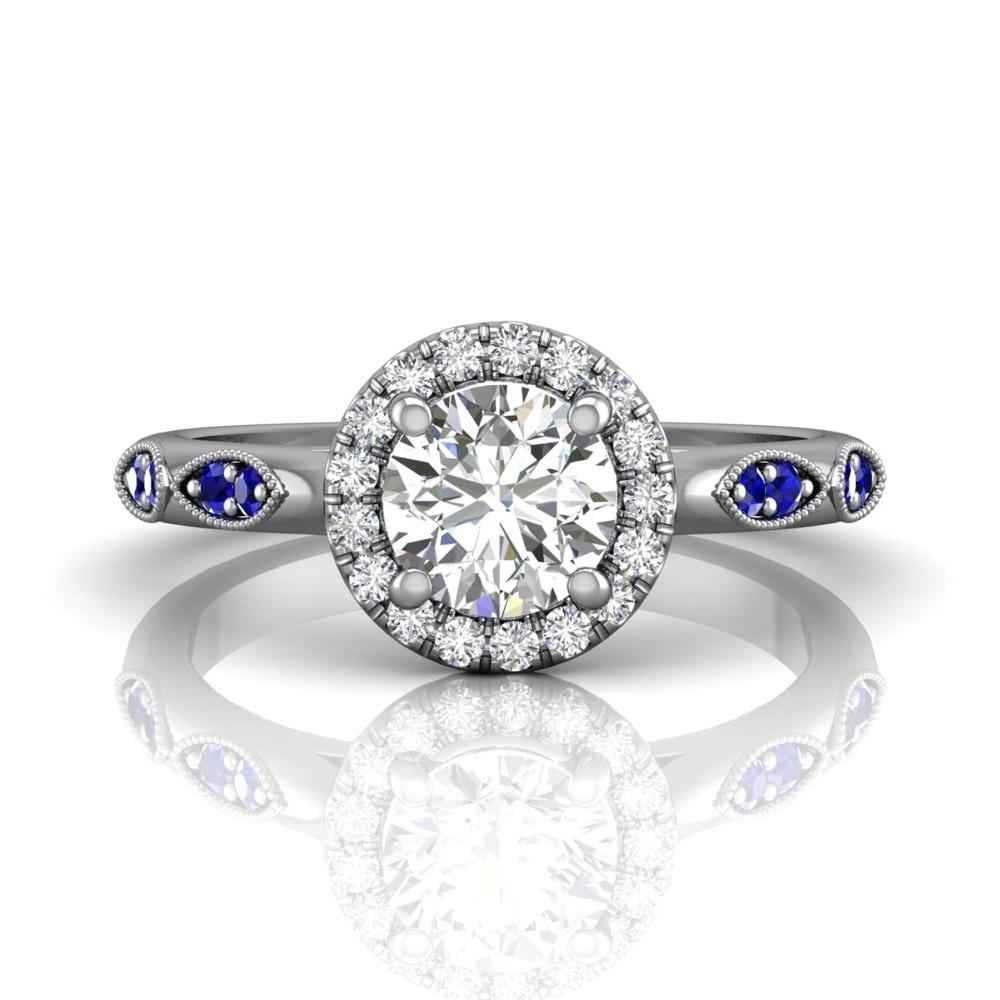 https://www.hellodiamonds.com/upload/product/DERMH36XSA-6-0RD-WR1.jpg