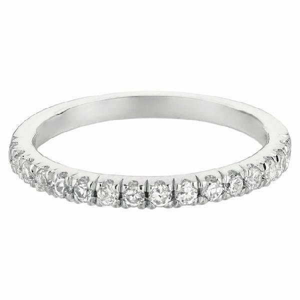 https://www.hellodiamonds.com/upload/product/DWBM4-.35-1.jpg