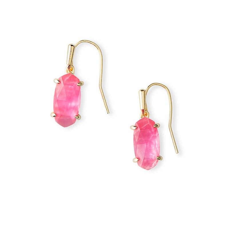 https://www.hellodiamonds.com/upload/product/E1283GLD-kendra-scott-lemmi-earring-gold-azalea-illusion-00-og.jpg
