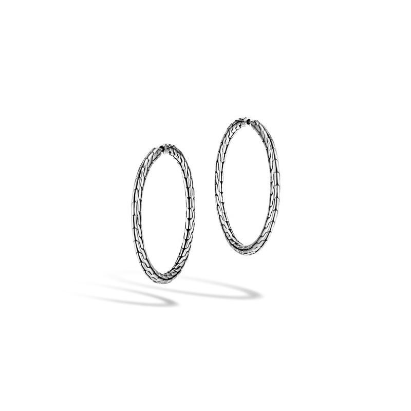 https://www.hellodiamonds.com/upload/product/EB99254_Main.jpg
